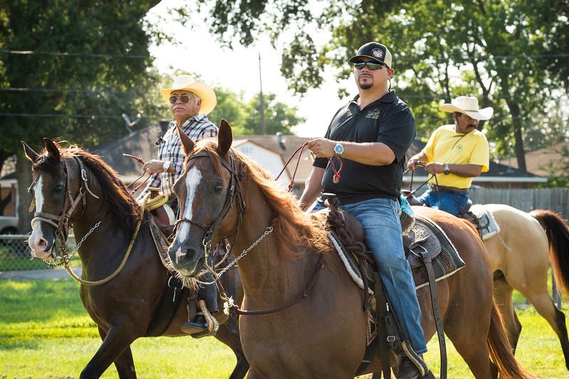 Rodeo_Trail Ride_2019_012.jpg