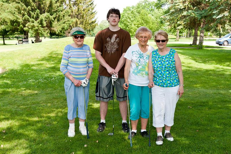 20130623 ABVM Golf Outing-9551.jpg