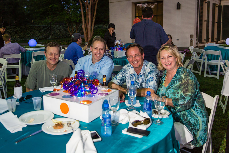 Sendero's Client Appreciation Party - Thomas Garza Photography-167.jpg