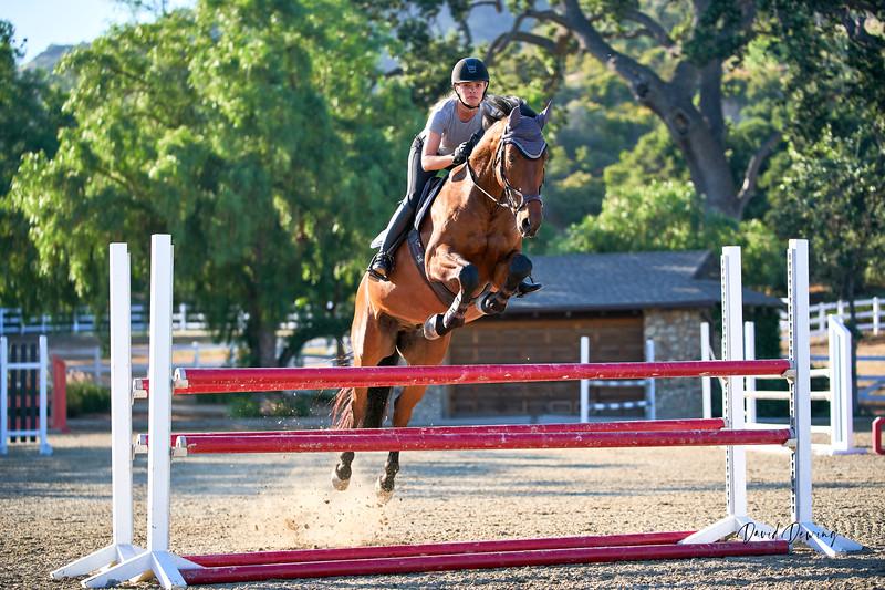 Yulia and Farina Equestrian_Dewing (195).jpg