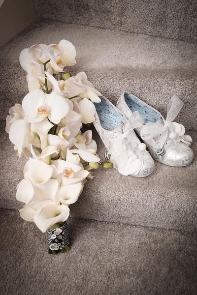 Blyth Wedding-3.jpg