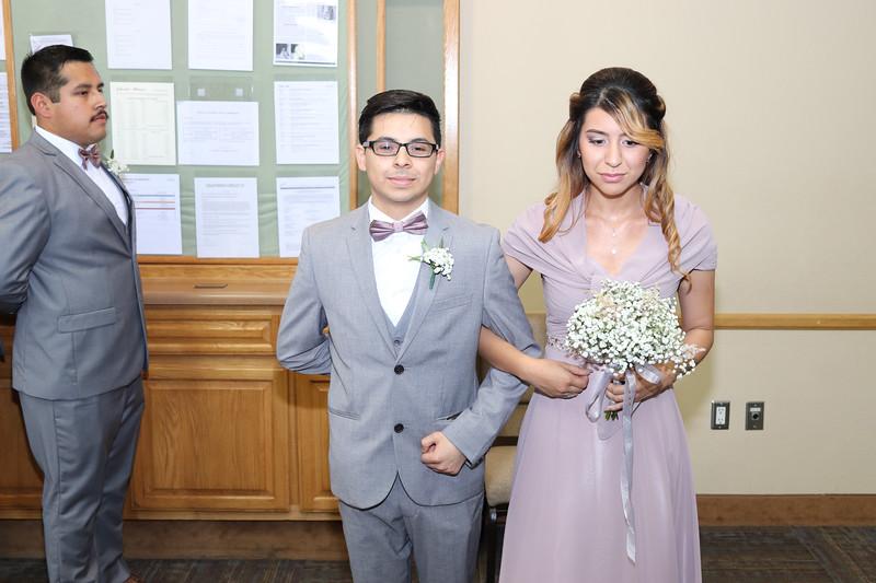 A&F_wedding-086.jpg