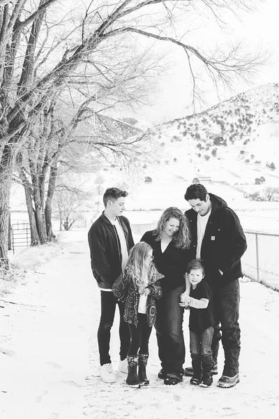 Family-186.jpg