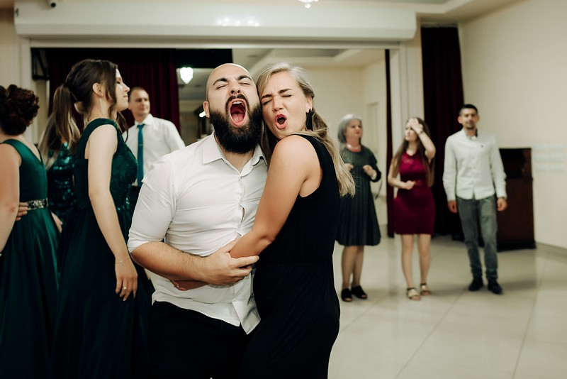 Gabriela & Nicolae-1026.jpg