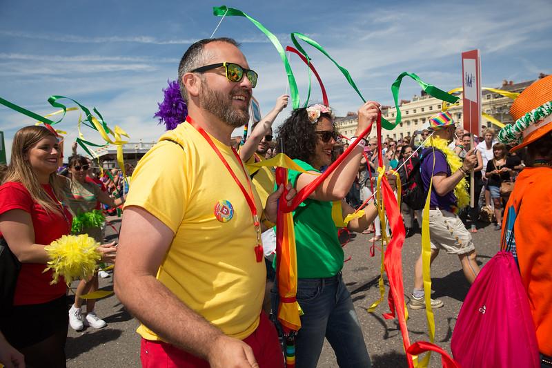 Brighton Pride 2015-235.jpg