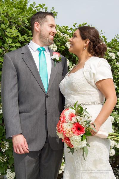 LUPE Y ALLAN WEDDING-8550.jpg
