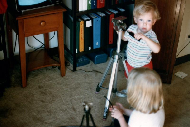1985_Summer_Norfolk_Greg_and_Summer_Lisle_Pics_0033_a.jpg