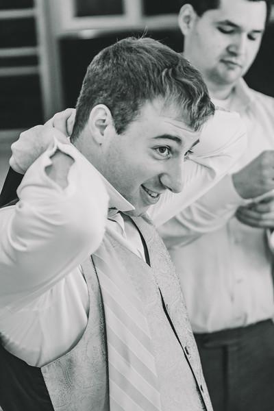 Karley + Joe Wedding-0082.jpg