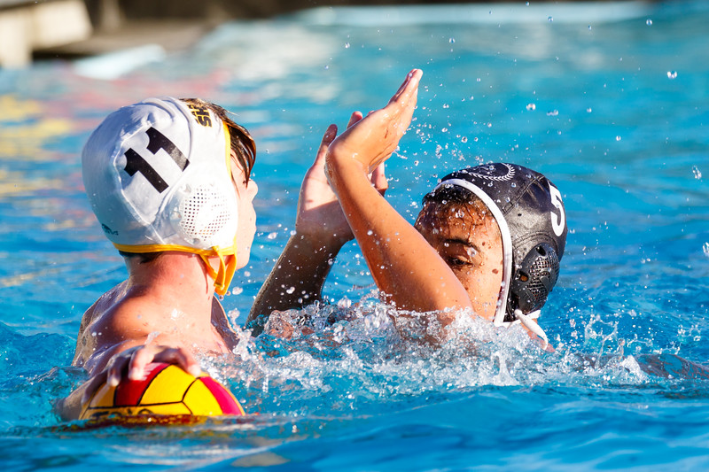 2016.07.23 2016 NJO Water Polo Tournament 0377.jpg