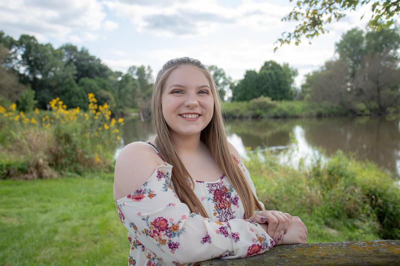 Katelyn Senior Photos 052.jpg