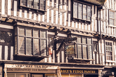 Dutchy Homes - Stratford