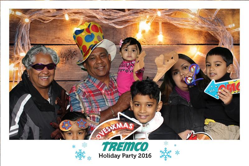 TREMCO_2016-12-10_08-27-50.jpg
