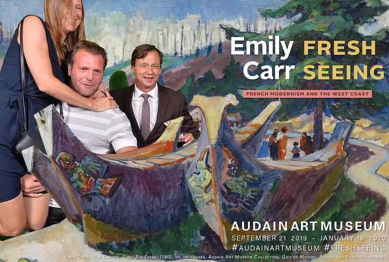 Emily-Carr-_99.jpg