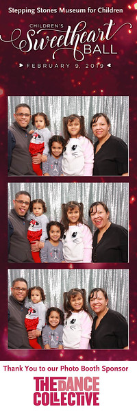 Absolutely Fabulous Photo Booth - (203) 912-5230 -_-30.jpg