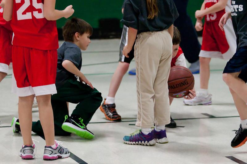 mary_basketball+010413_14.jpg