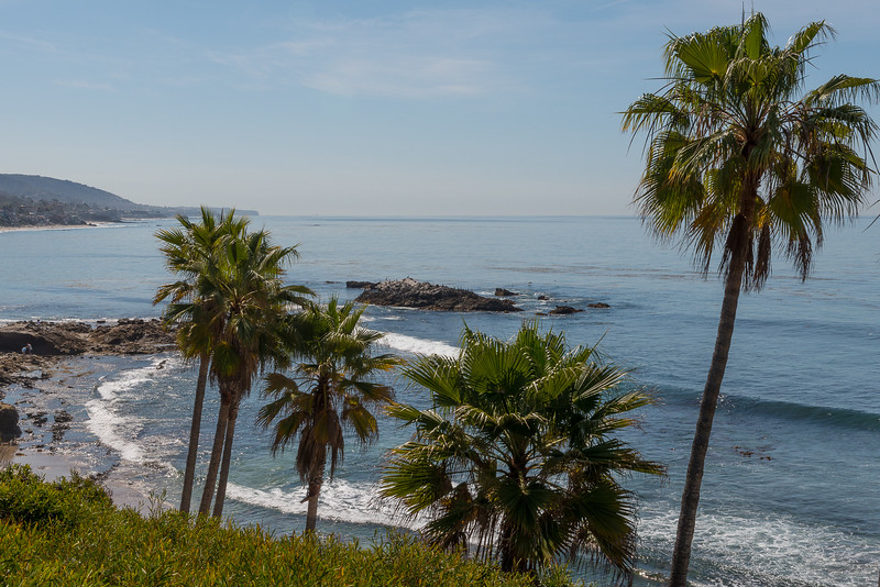 California0021.jpg