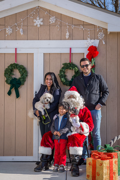 Pet Pictures With Santa-81.jpg