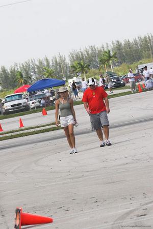 20050925 ER Autocross