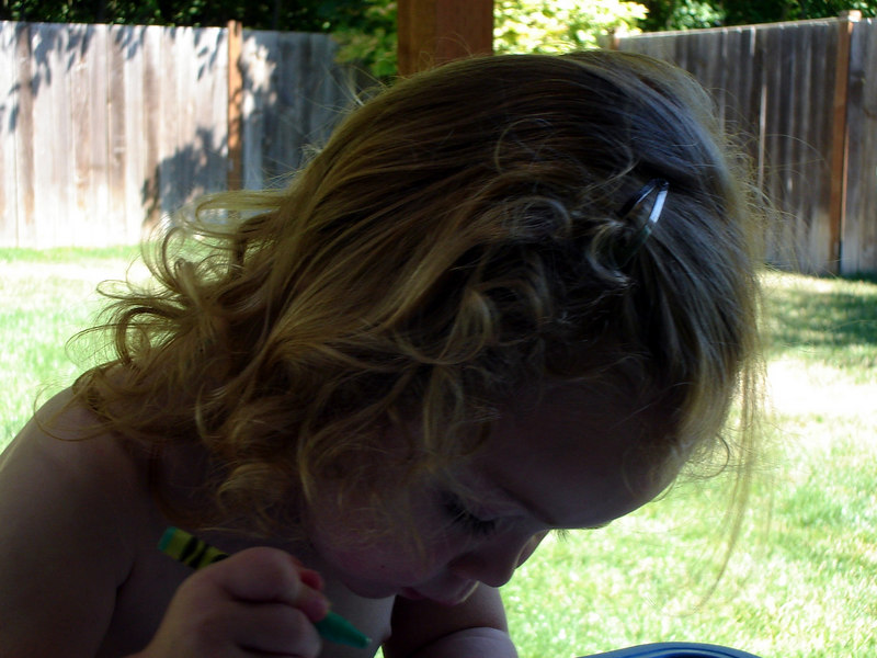 0806.DSC01315.ColoringWIthCrayons.jpg