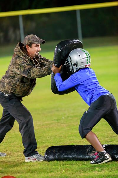 R.Hickman Photography-Brevard County Sports Photography Bayside Bears-0751.jpg