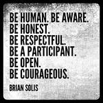 Be Human.jpg