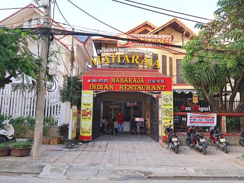 IMG_5816-maharaja-indian-restaurant.jpg