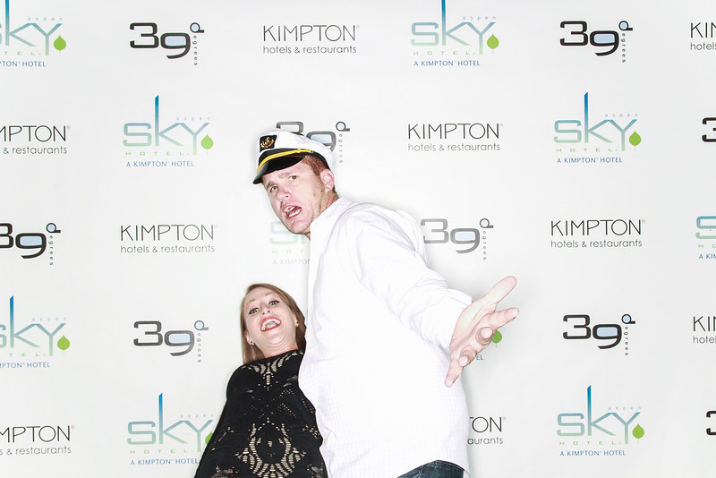 Fear & Loathing New Years Eve At The Sky Hotel In Aspen-Photo Booth Rental-SocialLightPhoto.com-33.jpg