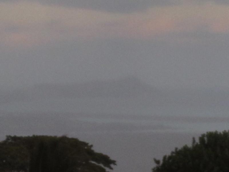 Hawaii - At Home-9.JPG