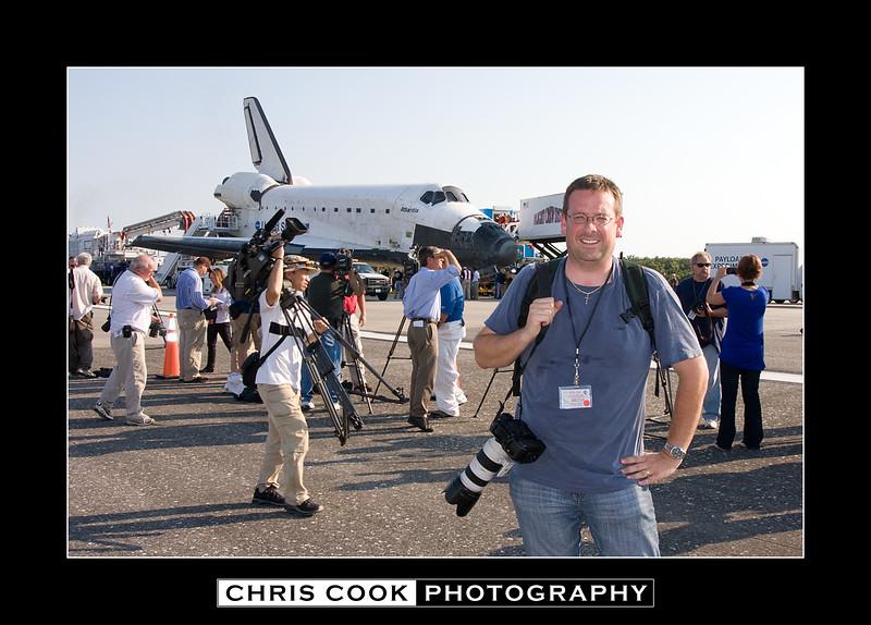 STS-135-landing-22.jpg