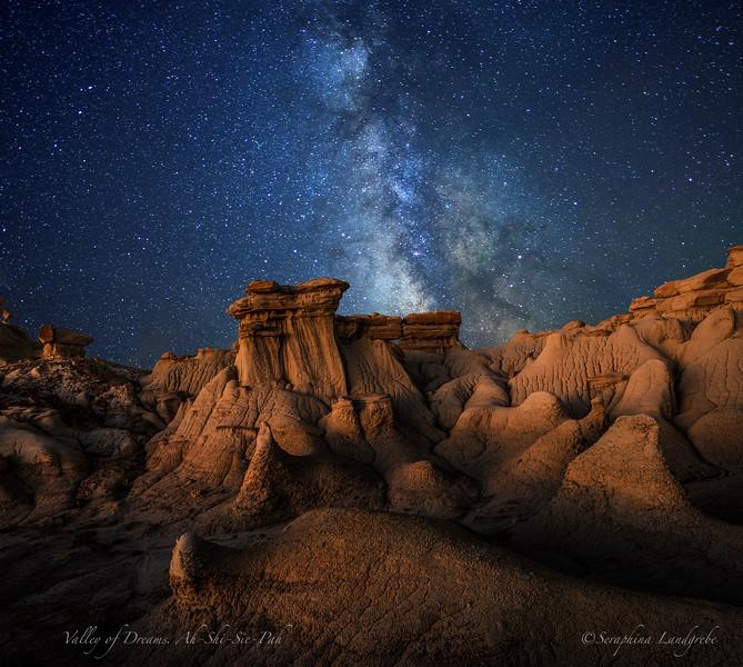 _DSC3579Valley of the Dreams MIlky Way.jpg