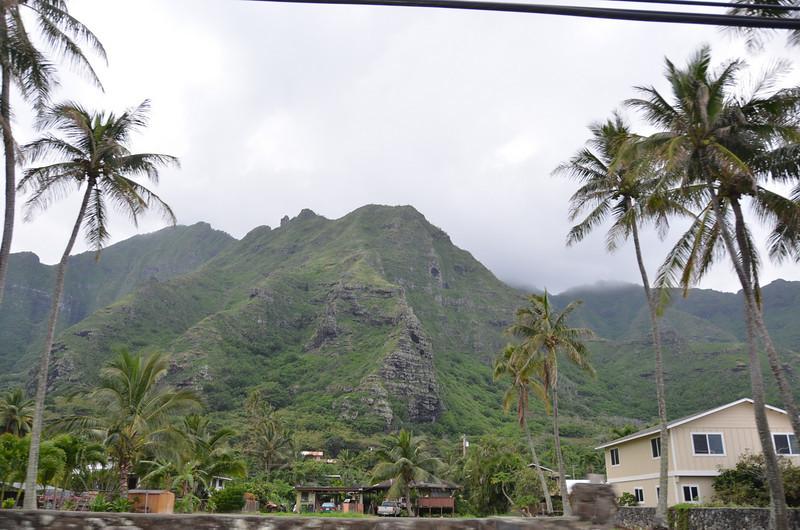Oahu Hawaii 2011 - 111.jpg