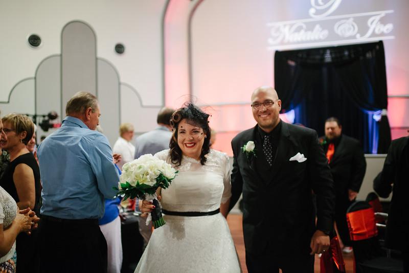 Le Cape Weddings_Natalie + Joe-332.jpg