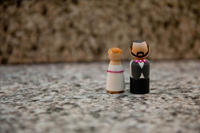 jake_ash_wedding (176).jpg