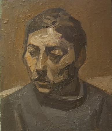 Jose Eidelman