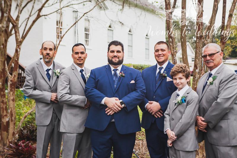 Central FL wedding photographer-0685.jpg