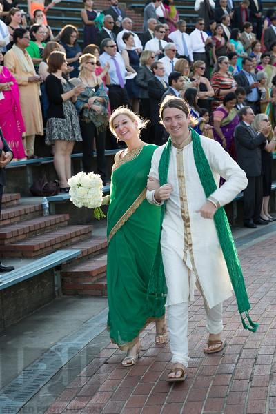 bap_hertzberg-wedding_20141011172959_PHP_9029.jpg