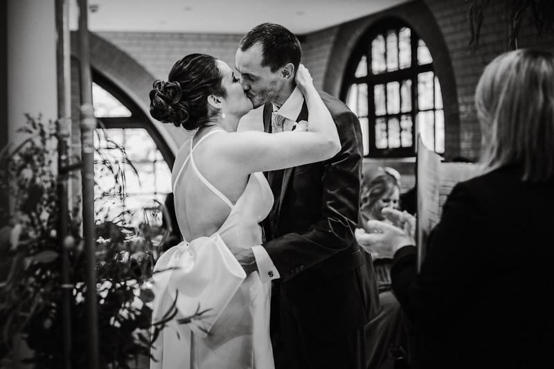 The Wedding of Nicola and Simon189.jpg