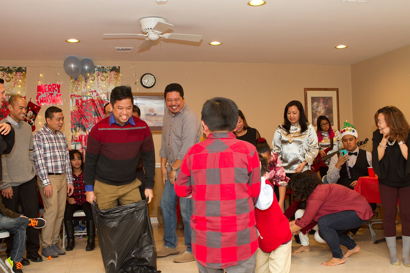 overlook-christmas-party-155.jpg