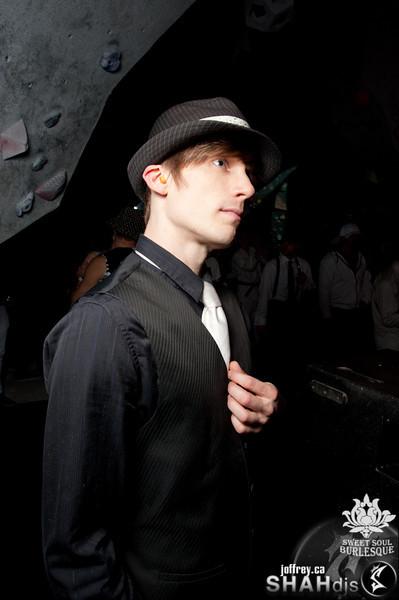 moonlight shah djs nye 2013 www.joffrey.ca (48 of 166).jpg
