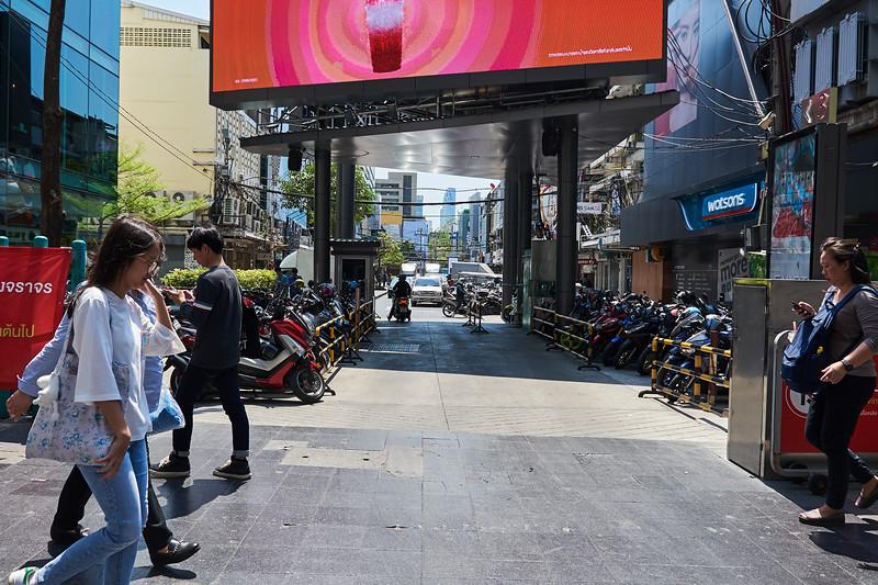 Trip to Bangkok Thailand (521).jpg