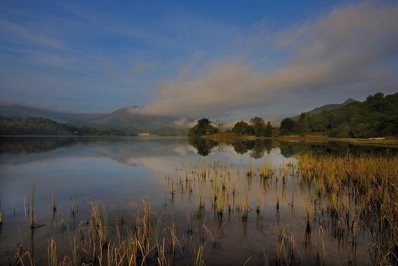 SM Loch Achray Blend.jpg