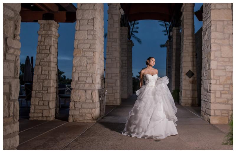 Studio 616 Photography - Phoenix Wedding Photographer (16).jpg