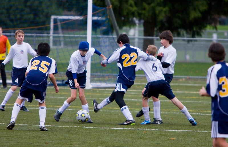 Dex Soccer__MG_9006.JPG