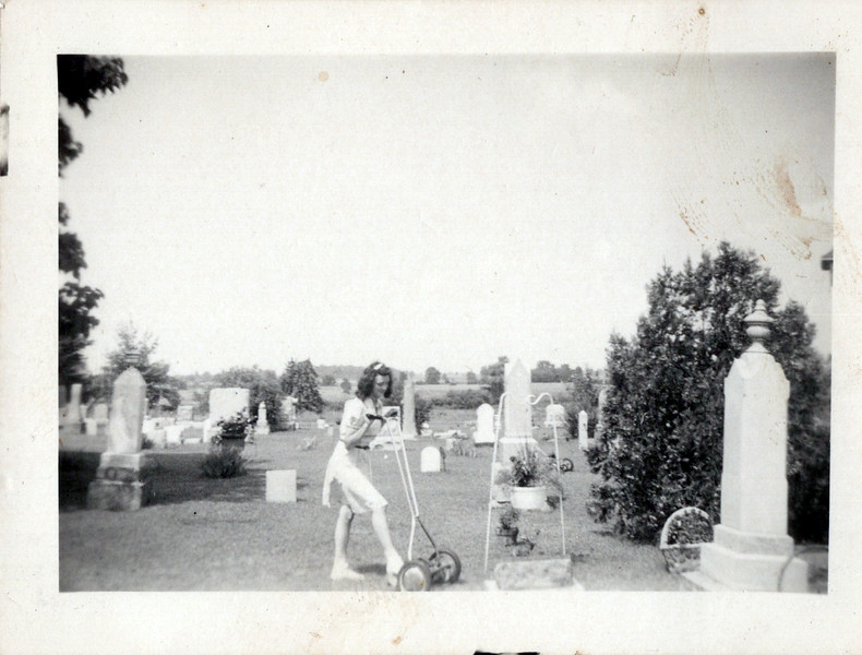1942 Vivan Konyha.jpeg