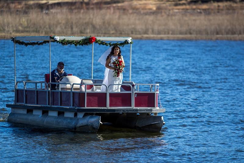 Cardona Wedding-40.JPG