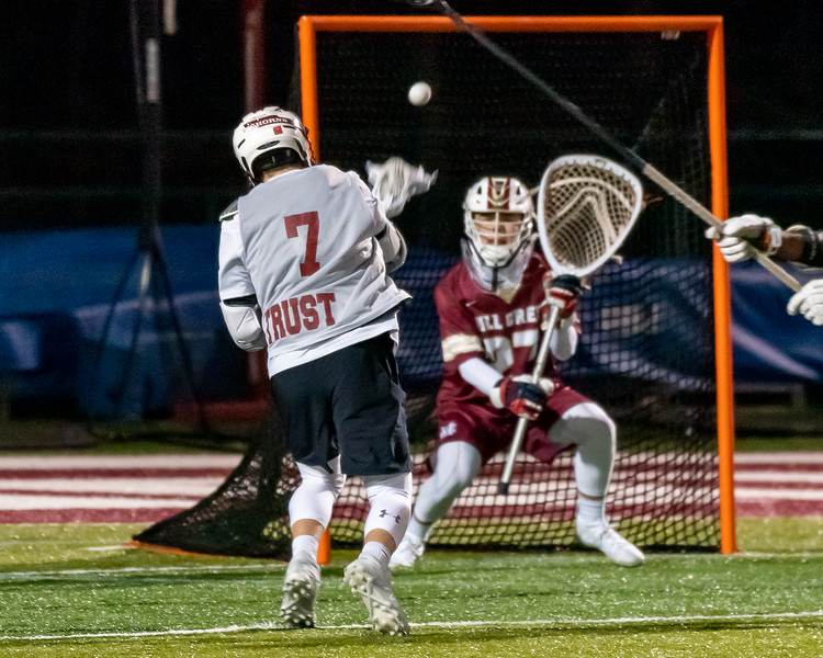 Lambert vs Mill Creek Lacrosse 02-07-20-840.jpg
