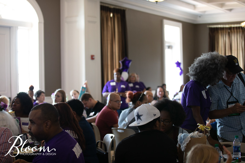 March of Dimes-74.jpg