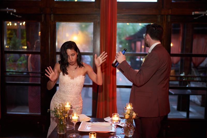 James_Celine Wedding 1466.jpg