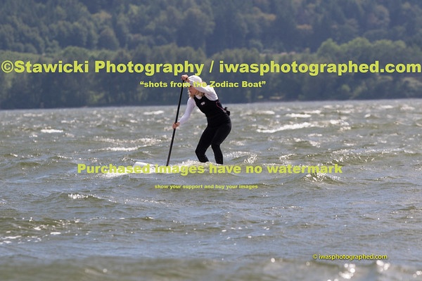 SUP'ers at The Hatchery Sat June 6, 2015. 31 images