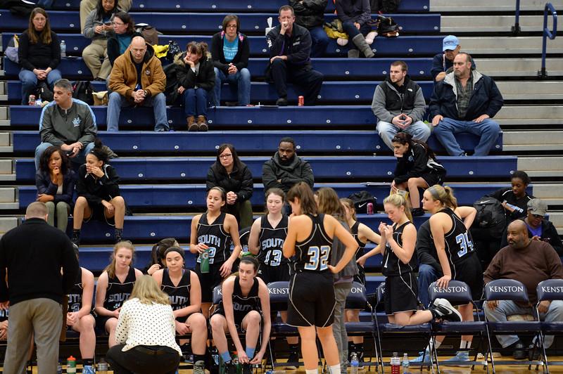 girls_basketball_8234.jpg